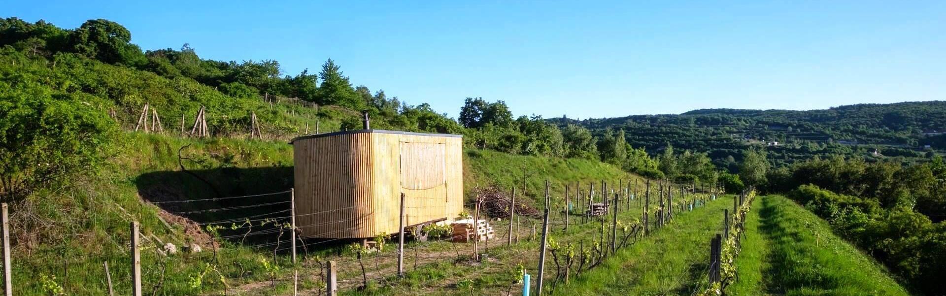tiny-house-maringotka-projekty-domov-priestor-s-dusou