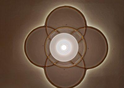 interierovy-dizajn-interierovy-architekt-interier-s-dusou